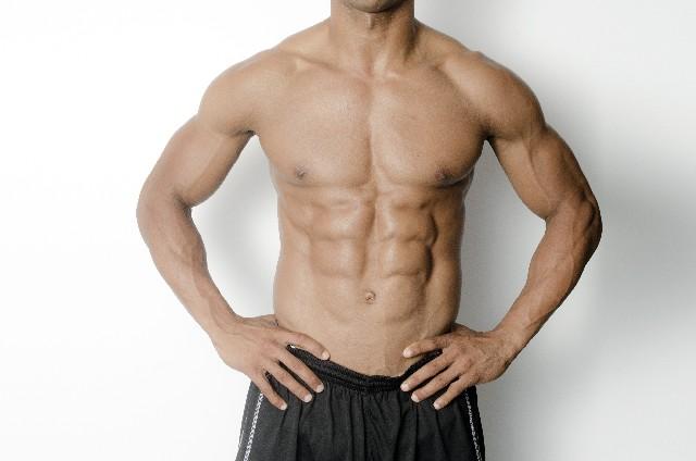 3か月で体重ー6㎏ 体脂肪率ー5%を実現した方法まとめ